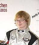 Markus Frerichs