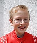 Nils Meyer