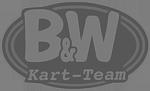 B&W Kartteam - News