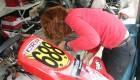 Rotax Max Challenge 2009 - Kerpen