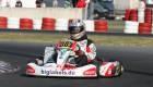 Rotax Max Challenge 2007 - Wackersdorf