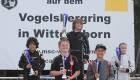ROTAX MAX Challenge in Wittgenborn am 09.08.2015