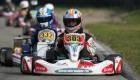 Rotax Max Challenge 2007 - Liedolsheim