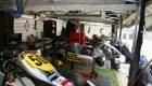 ROTAX MAX Challenge 2013 - Oppenrod