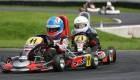 ROTAX MAX Challenge 2011 - Wittgenborn