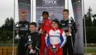 ROTAX MAX CHALLENGE 2012 - AMPFING