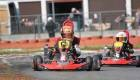 ROTAX MAX Challenge in Ampfing am 07.06.2015