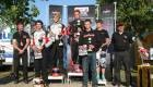 Rotax Max Challenge 2009 - Oppenrod