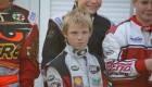 Kart-Challenge 2009 - Kerpen