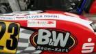 Rotax Max Challenge 2008 - Oschersleben