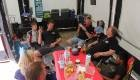 ROTAX MAX CHALLENGE IN Ampfing AM 15.06.2014