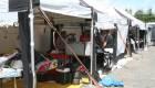 Rotax Max Challenge 2008 - Wittgenborn