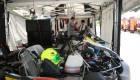 ROTAX MAX CHALLENGE 2012 - AMPFING