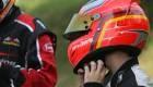 DMV Kart Championship 2010 - Wackersdorf