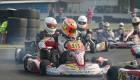 Rotax Max Masters 2008 - Wittgenborn