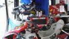 Rotax Max Challenge 2009 - Wittgenborn